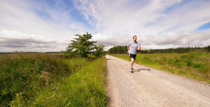 Los calcetines, los grandes olvidados y de vital importancia a la hora de practicar deporte