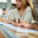 Educación flexibiliza as condicións da formación práctica en empresas para o alumnado de FP, que se viu afectada pola declaración do estado de alarma