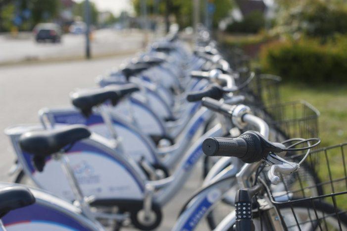 Ribera solicita a la Federación Española de Municipios y Provincias que los municipios adopten medidas de impulso a la bicicleta en la desescalada de la crisis sanitaria