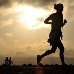 Consejos para salir a correr el 2 de mayo