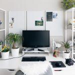 Cómo afecta la limpieza, orden y decoración del hogar en tu estado de ánimo