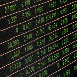 FXGM detalla los conceptos básicos del trading