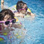 Las piscinas prefabricadas crecen en popularidad