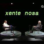 """O MARCO presenta na súa web unha serie de entrevistas históricas ao artista Manuel Colmeiro, concibidas como actividade complementaria da exposición """"MANUEL COLMEIRO"""