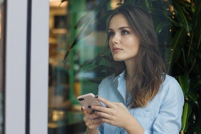 ¿Cuál es el mejor móvil del año 2020 calidad precio?