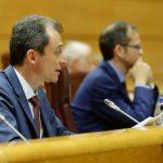 Pedro Duque defiende el papel central de la ciencia y la innovación para la salida de la crisis y el futuro del país