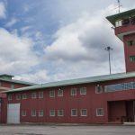 Interior ordena la flexibilización gradual de las medidas adoptadas en las prisiones frente al COVID19