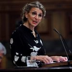 El Congreso de los Diputados convalida el Real Decreto-ley que materializa el Acuerdo Social en Defensa del Empleo
