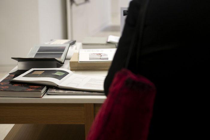 A Xunta intensifica o proceso necesario para a reapertura do servizo nas bibliotecas e museos de xestión autonómica