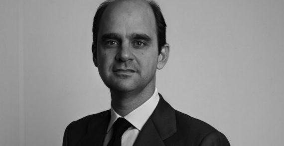 Juan March de la Lastra, ejemplo de buena gestión empresarial ante la crisis pandémica