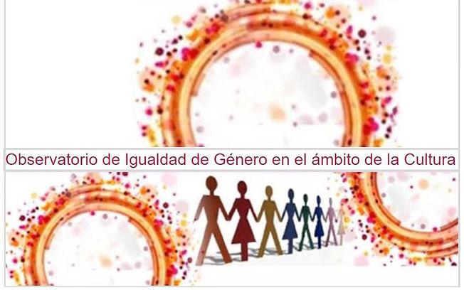 El Observatorio de Igualdad de Género en el ámbito de la Cultura alcanza un compromiso para evitar retrocesos en los derechos de las mujeres en la crisis de la COVID-19