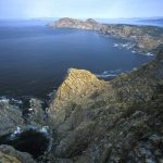 Medio Ambiente solicita ao Estado concreción sobre o cupo de visitantes ao Parque Illas Atlánticas para reactivar o sistema de acceso e organizar o transporte marítimo