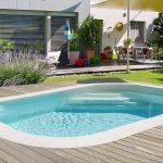 ¿Por qué es necesario tener una piscina en casa?