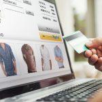 Incremento del comercio electrónico en México