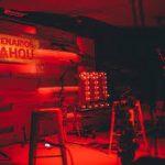 La Sala Rouge Sound Club y la Sala Sinatra reabren sus puertas de forma virtual para acoger Cómplices de Vibra Mahou en casa