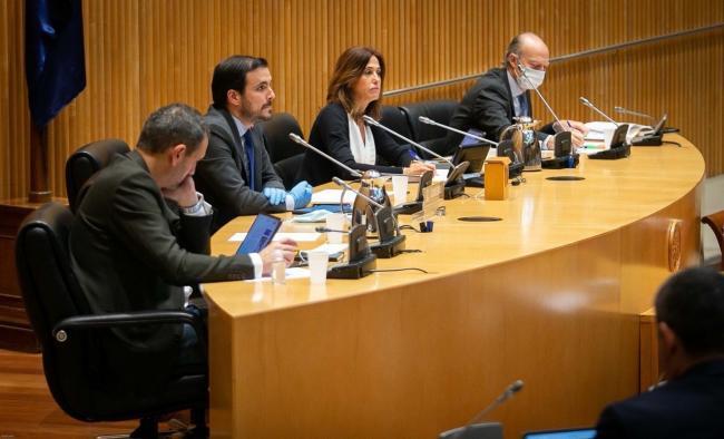 Consumo impulsa los mecanismos extrajudiciales de resolución de conflictos y garantiza el derecho de consumidores y usuarios al reembolso