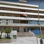 A Axencia Tributaria de Galicia inicia mañá a atención con cita previa para realizar trámites de xeito presencial