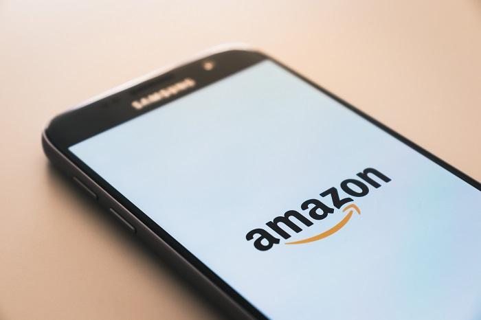 Los libros de inversión, boom de ventas en Amazon