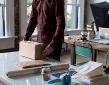 Ideas para mejorar el packaging de tu negocio