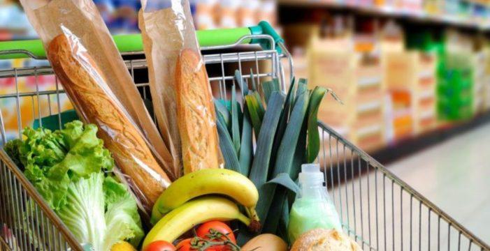 O Concello deu de alta 800 novas tarxetas de alimentos desde o inicio da crise sanitaria