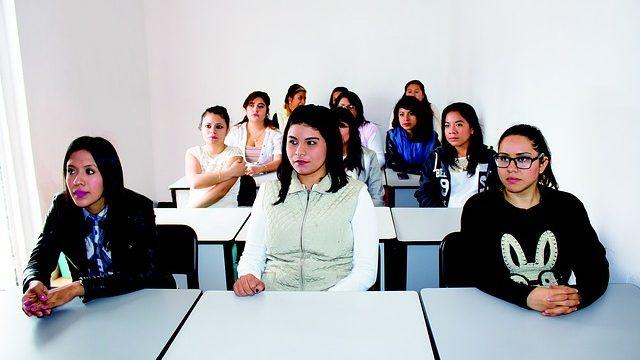 La importancia de que tus hijos estudien en el extranjero