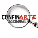 Comunicado de A Colectiva Asociacion de Artistas Profesionais de Galicia, por mor da convocatoria confinarte dirixida a artistas profesionais de Vigo
