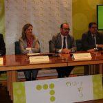 Os Premios Valedora do Pobo distinguirán os mellores TFG e TFM en materia de igualdade