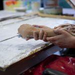 A Xunta convoca as axudas para que as Anpas de educación especial financien as súas actividades