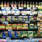 No todas las ensaladas envasadas son igual de saludables, según OCU