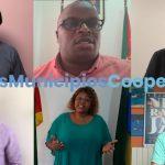 Autoridades locais de Galicia e África únense contra o coroavirus e a prol da solidariedade internacional