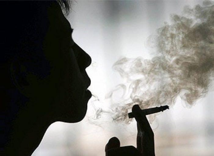 RedENT lanza una guía de desescalada del tabaco para tratar de contrarrestar su consumo en el hogar durante la pandemia
