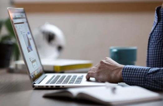 ¿Cómo hacer compras online desde casa y de forma segura con Buyviu?