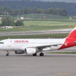Iberia planea despidos frente a una crisis que se extenderá hasta 2023