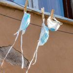 OCU alerta de nuevas mascarillas de protección que incumplen la normativa