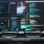 Seguridad informática: acaba con las brechas de seguridad con MTP