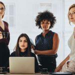 El mentoring y Montserrat Grima, aliados del aumento en el número de mujeres directivas