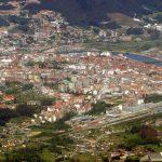 Entran en vigor as primeiras Normas técnicas de planeamento urbanístico de Galicia para unificar criterios técnicos para a elaboración de documentos de ordenación