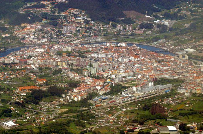 Pontevedra suma nove anos consecutivos sen accidentes mortais