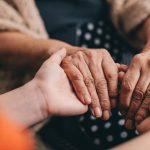 As entidades sociais poderán solicitar desde mañá as axudas da maior convocatoria para inclusión social da historia