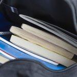 Incrementan as axudas para a compra de libros e flexibiliza os límites de renda para acceder ao fondo solidario e aos vales de libros e material para o vindeiro curso 2020-21