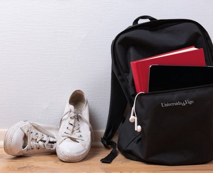 A Reitoría xa expediu decenas de documentos para que o alumnado se desprace entre provincias as súas vivendas e residencias académicas