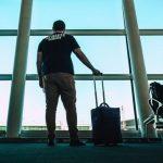 Exteriores lanza la campaña #ViajaSeguro adaptada a las limitaciones que impone la COVID-19