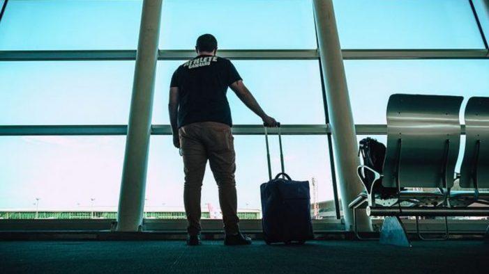 Exteriores facilita el retorno de más de 12.000 españoles desde Marruecos tras las restricciones por el COVID-19