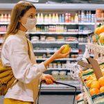 Los alimentos frescos, variados y de proximidad marcaron el consumo de los hogares en 2019, según Planas