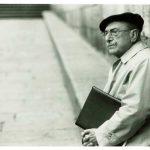 A Xunta impulsa a programación máis dixital polo Día das Letras Galegas para renderlle tributo a Carvalho Calero
