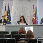 El Gobierno reforzará al sector agroalimentario con una nueva reforma de la ley de cadena alimentaria
