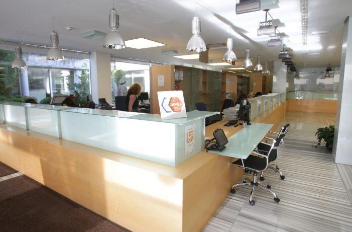 A Xunta lembra que a atención presencial nas oficinas de rexistro e atención á cidadanía segue a realizarse a través da cita previa