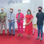 Arranca a Escola de Letras da Deputación e Galaxia que apuntala á sede de Vigo como centro cultural de referencia na cidade