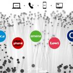 Internet en casa: los clientes con fibra de Pepephone, O2 y Digi, los más satisfechos