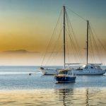 España: diversidad de paisajes y atractivos turísticos por los cuatro costados